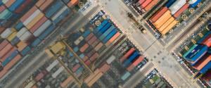 Logistics Services Provider
