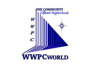 wwpc world