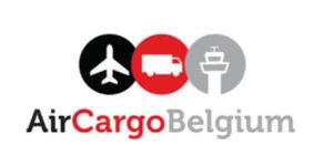 air cargo belgium Deny cargo