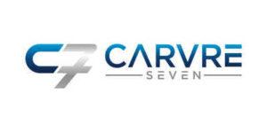 cavre seven deny cargo