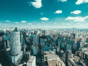 intermodal sao paulo brasil 2019 deny cargo