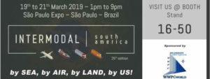 intermodal sao paulo