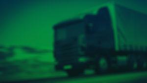 Deny Cargo - Comprehensive logistics and transportation solutions